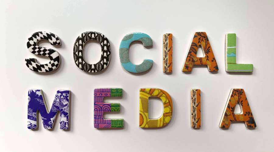 What does a social media manager do? Communication and social media