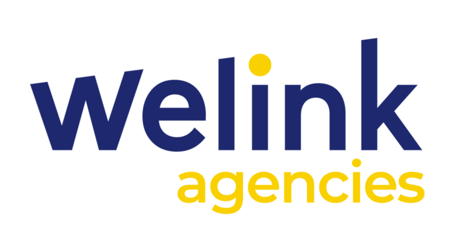 Welink Agencies wants to bring advertisers and marketing agencies together