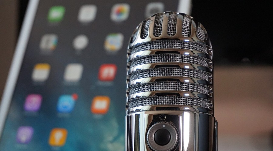 The success of podcasts: What an audio experience can bring